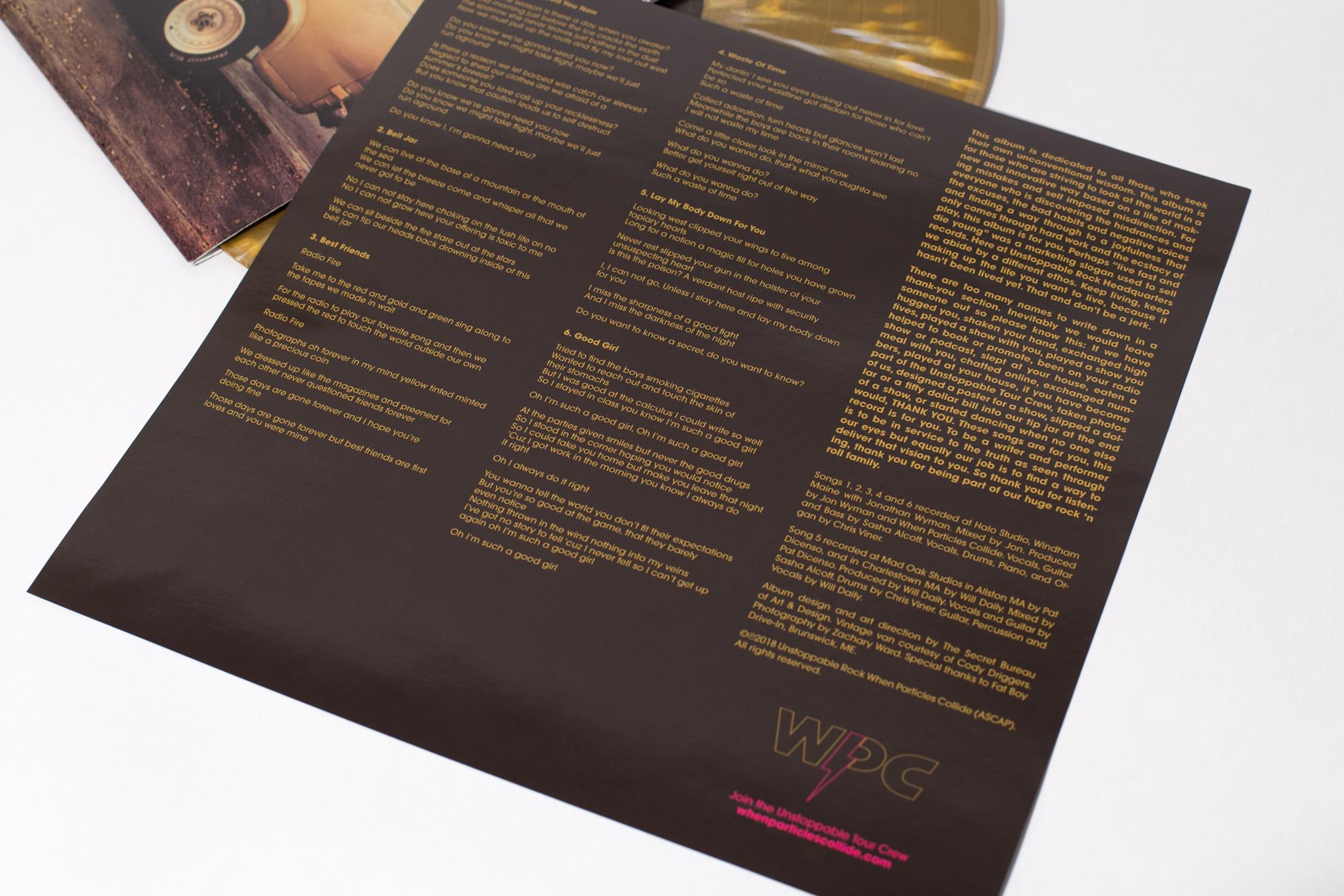 wpc-1225-Edit