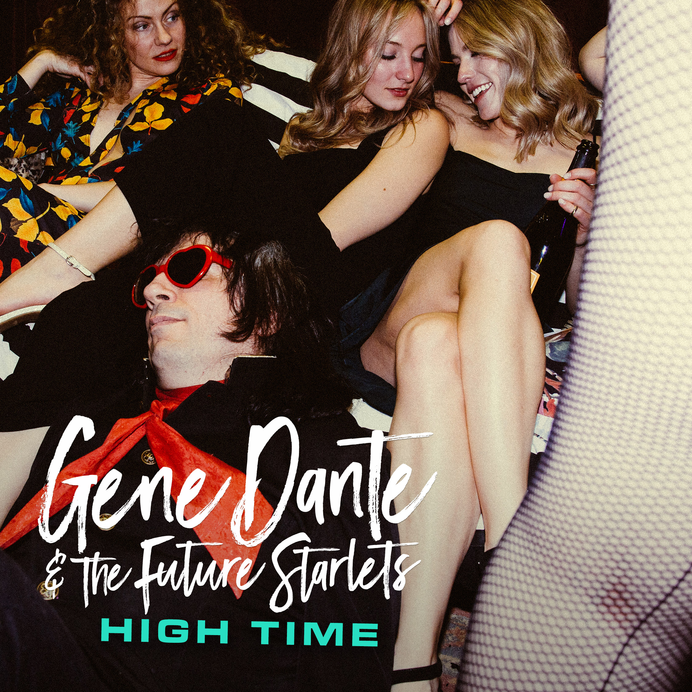 high-time-cover
